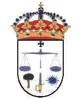 el-escudo1